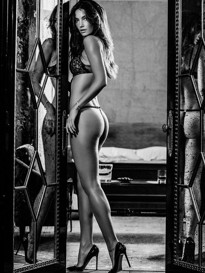 Very Sexy, defined: https://t.co/Fmi15swVVv https://t.co/gRLLSgMxRV