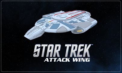 Want your very own Attack Wing Defiant? Retweet in the next 24 hours for your chance to win https://t.co/R4gERmxFvv https://t.co/WPSfddk0Q6