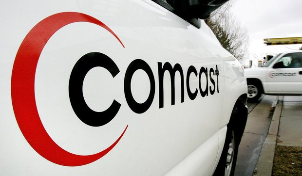 Consumer Watchdog: A load of cap: @comcast quietly rolling out data limits in U.S. cities: https://t.co/Y94lFsEibT https://t.co/5F3lJeR4gC
