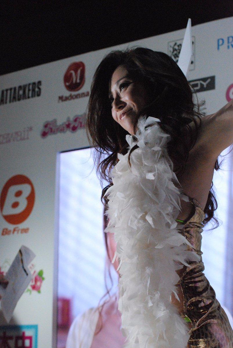 【熟女】 AVメーカー マドンナ Madonna 7 【人妻】 [転載禁止]©bbspink.comxvideo>1本 YouTube動画>2本 ->画像>580枚