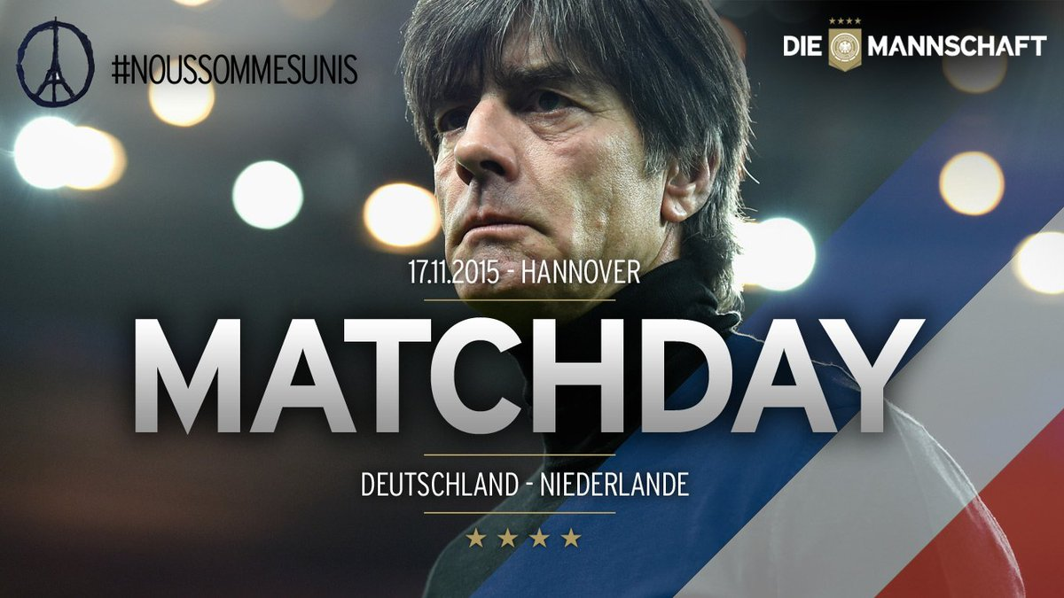 @DFB_Team via Twitter