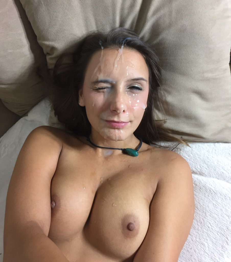 chaturbate facial