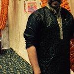 RT @klmkalyan: Diwali celebrations @ BNI legend https://t.co/UsENUklm6j
