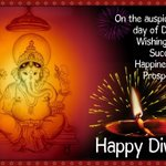 Wishing u all. The very best and safe Diwali..may u all have a great Diwali https://t.co/BlYgXqV2LI
