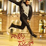 I simply love this onE can't take my eyes off it @tarak9999 is just stunning !!! My best wishes to the whole creW ❤️ https://t.co/QrDp91a2Sd