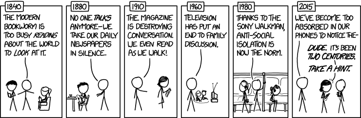 """Take a hint."" @xkcdComic nails it. AGAIN. https://t.co/XX2TUvAPCt https://t.co/8VFbgUtVSU"