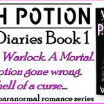 ❤WITCH #POTION❤ #paranormal ►https://t.co/EE9eek7NUx ►https://t.co/KIivvZeHpS ►https://t.co/Fx1rPf6wKz https://t.co/ds7Dw4GX6J