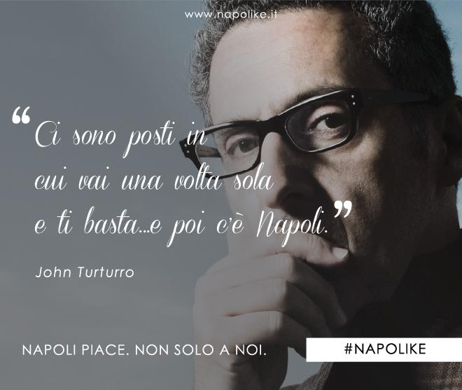 A @JohnMTurturro #Napoli piace https://t.co/ffPSaps2o8