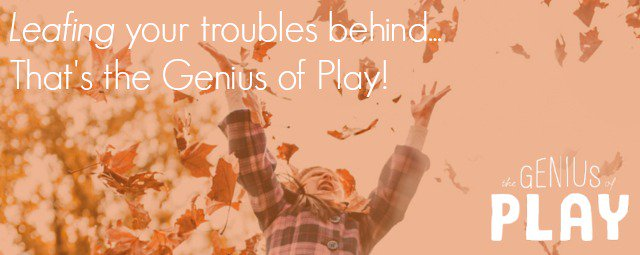 Studies show play lessens kids feelings of stress! #geniusofplay #education https://t.co/9gRXdqBd1U