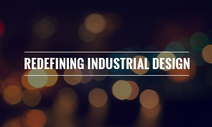 At our 29th General Assembly, we've unveiled a new definition of industrial design: https://t.co/A4AXL2GuVw #renewID https://t.co/QVsiU6ZTto