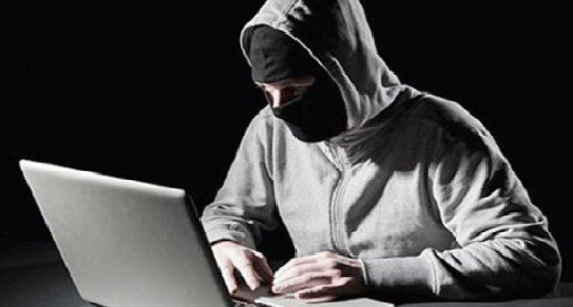 جهات أوروبية مختصة تحبط حملة تجسس إيرانية على مسؤولين سعوديين وشخصيات عالمية  #أمن_المعلومات #السعودية #إيران  - https://t.co/4BHb80zcGq