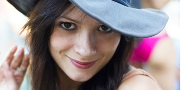 Our hearts go out to the mourning mother of Cathriona White, Jim Carrey's late girlfriend