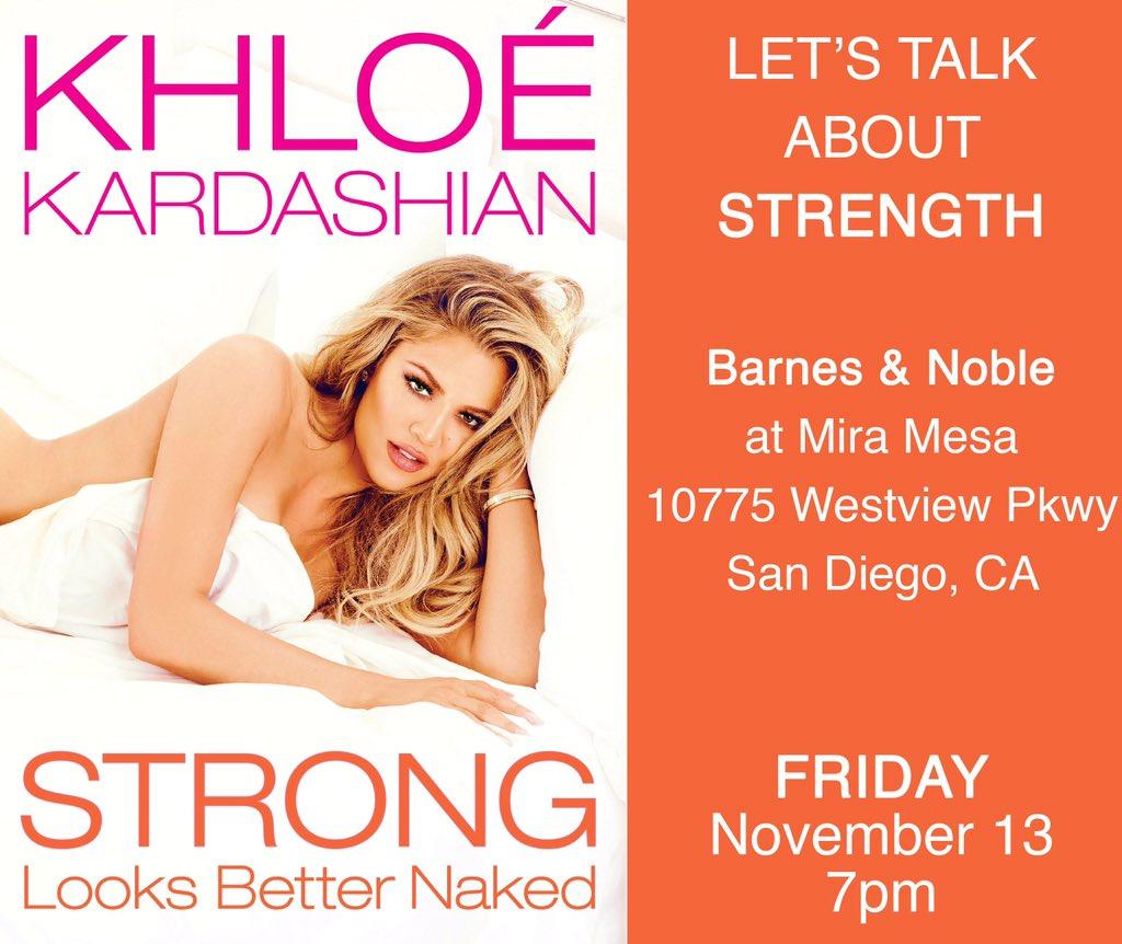 San Diego I'll see you Friday!!!!!! https://t.co/cau5eMilg2