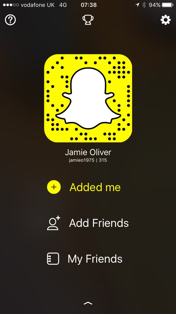Off on another bonkers trip guys follow me on snapchat for all the behind the scenes good stuff ???????????????? https://t.co/bFB0VmYbYv