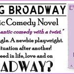 $1.99 CHASING #BROADWAY ► https://t.co/BV3S7nruAv ► https://t.co/xfB3OMQpZF ► https://t.co/4Da3FbHH9L https://t.co/8OSWuYxqNi