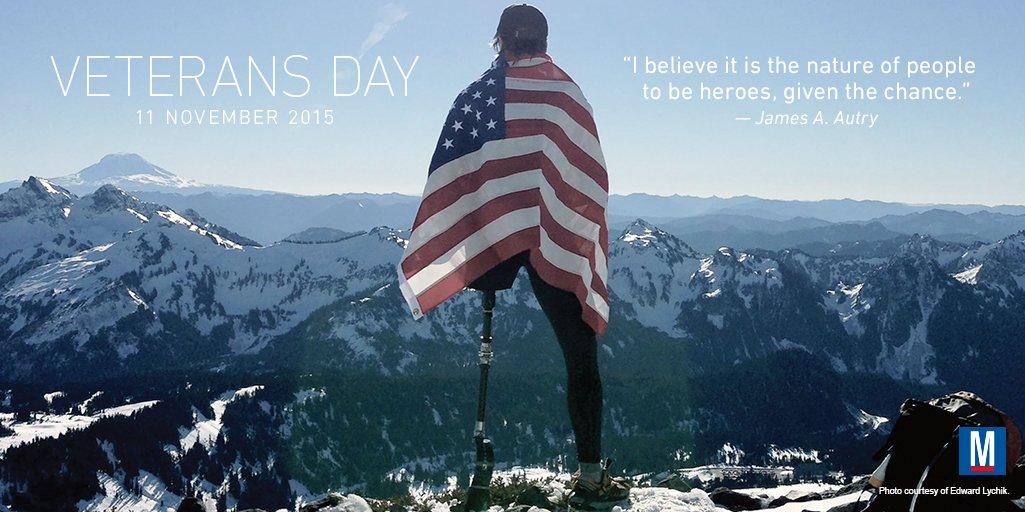 Thank you. https://t.co/hrLo8XJcf7 #VeteransDay https://t.co/S1w2Ya77wl