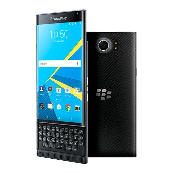 [仮注文受付開始] BlackBerry PRIV。5.4インチのデュアルカーブディスプレイにスライド式の物理キーを搭載するAndroidスマートフォン。 https://t.co/3kLVSz6VHe https://t.co/UpYR7Ls64U