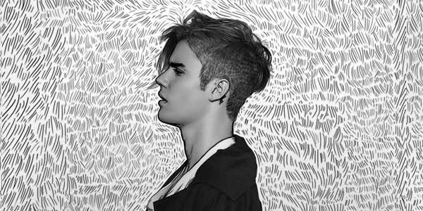 JUST ANNOUNCED: .@justinbieber is headed out on #PurposeWorldTour & stopping in Louisville on 4/20! Are you ready?! https://t.co/P3KH9yAWhZ