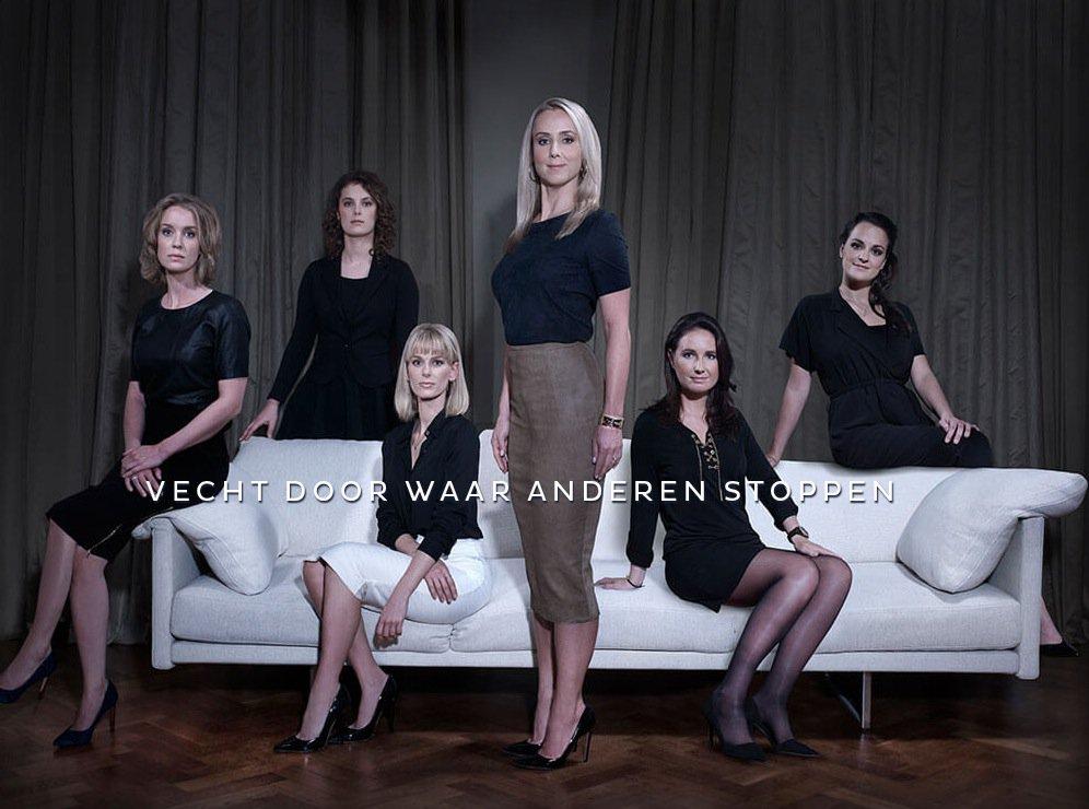 advocatie vergelijkt advocatenkantoor van essen (@strafzaak) met ...