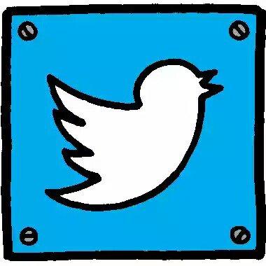 10 Fakta Terselubung Tentang Twitter - AnekaNews.net