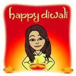 Wishing everyone a very happy Diwali! https://t.co/HzKkGwjlyF