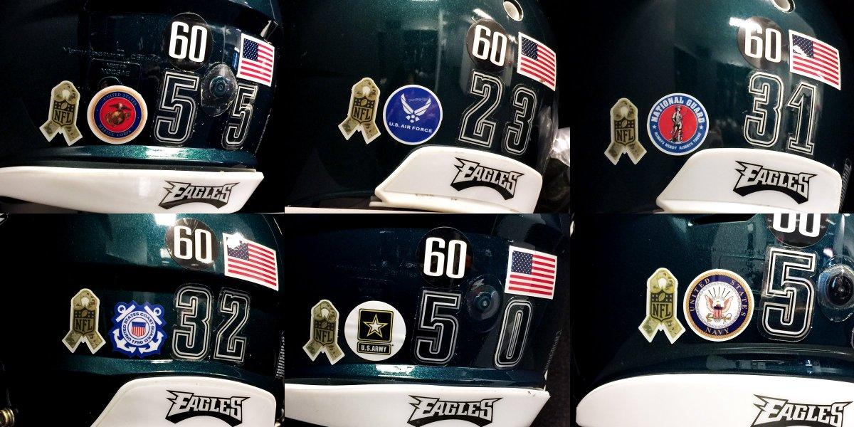 NFL Jerseys Online - Football - Philadelphia Eagles news - NewsLocker