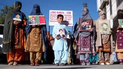 The invisible persecution of native #Baloch in #Pakistan: https://t.co/YBWzeGlCdy https://t.co/VfJOkORtL8