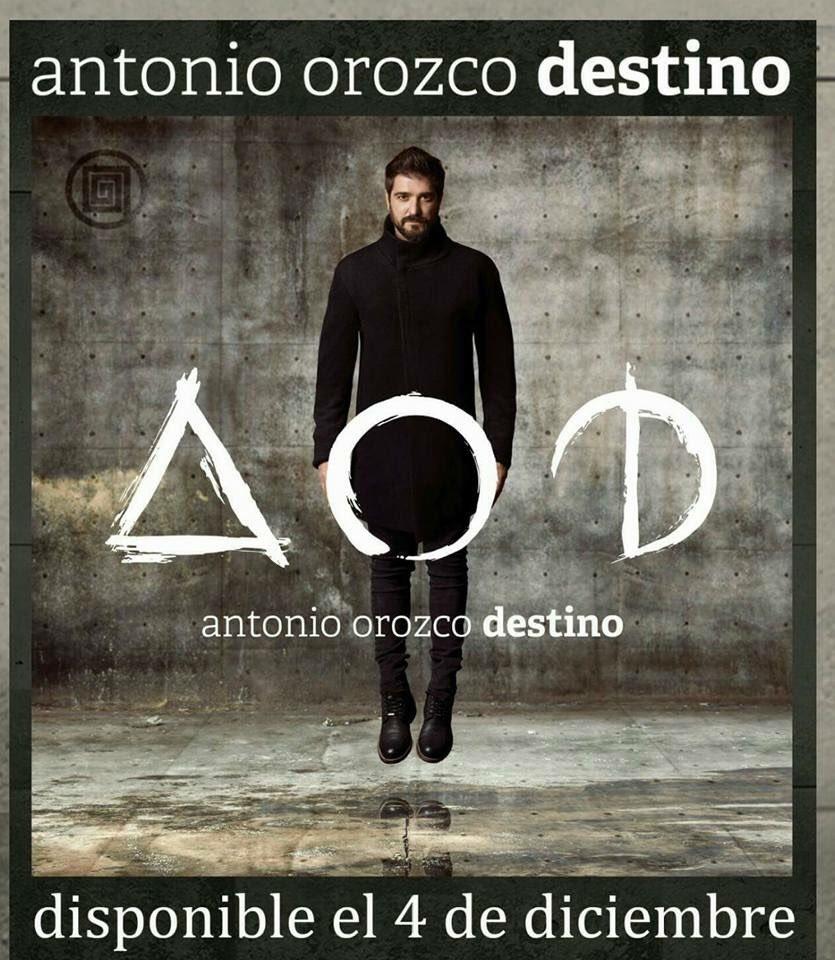 4 de diciembre #Destino @antoniorozco https://t.co/ipKlilpdR7