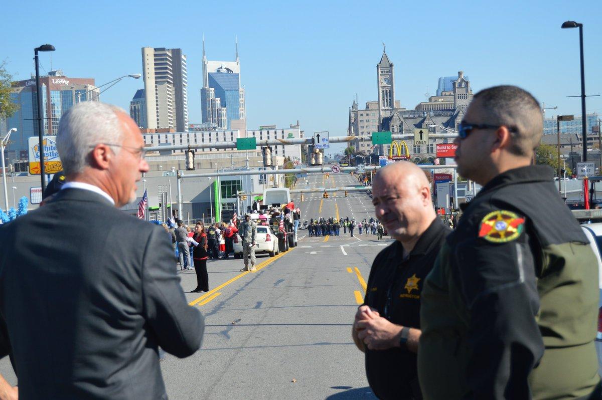 Miami dade sheriff inmate search