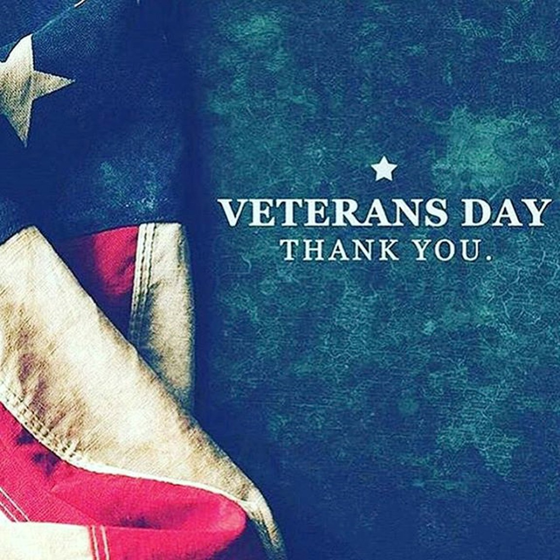 RT @FergieFootwear: #VeteransDay: #ThankYou 2 all of those in the #military 4 yr service. We appreciate yr dedication & yr sacrifices.???????? ht…