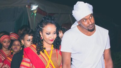 Somali Weddings - #TheAfricaTheMediaNeverShowsYou RT @sumirasheikh @LanaAAIsmail https://t.co/nwJHjybmfe