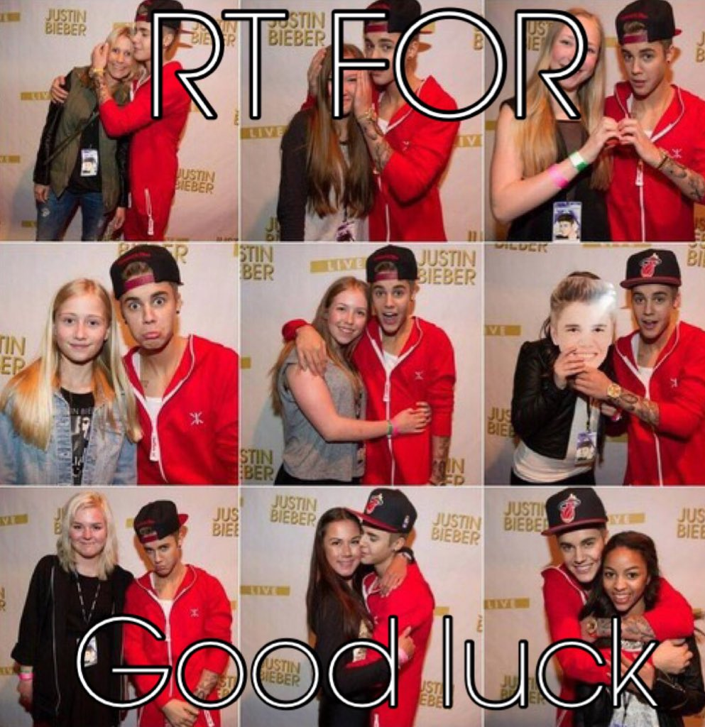 Need purpose tickets and m&g!! #PURPOSETOUR https://t.co/dr7pSokeA7