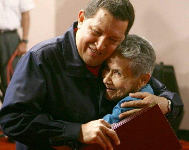 VTV CANAL 8 (@VTVcanal8): Más de 20 mil abuelos recibieron sus pensiones este miércoles https://t.co/tlvZ995J6X https://t.co/edCH48x0Dm