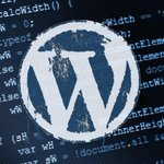 Want to augment your #WordPress site? 10 simple steps will get you where you need to be: https://t.co/HSkK1Q5GDg https://t.co/J82lgUkNq1