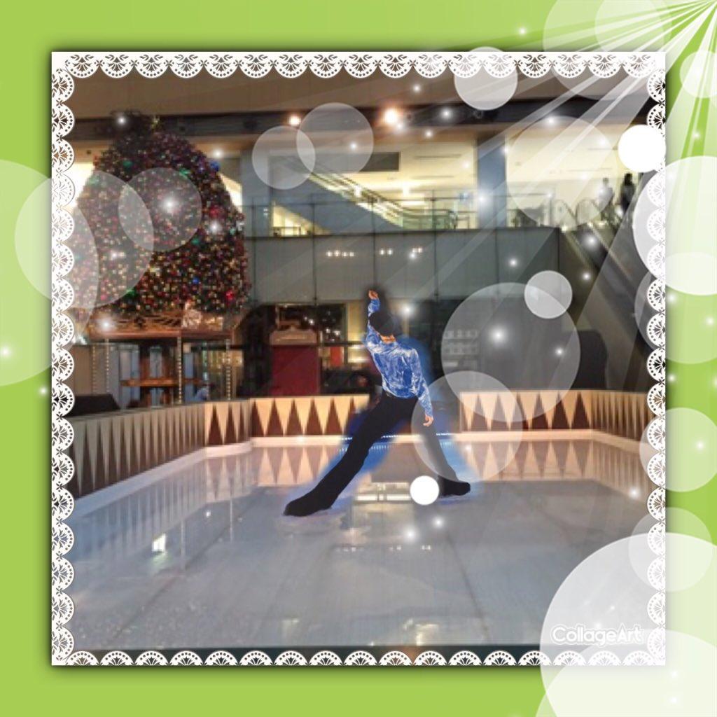 別館★羽生結弦&オタオチスレ7475©2ch.netYouTube動画>1本 ->画像>155枚