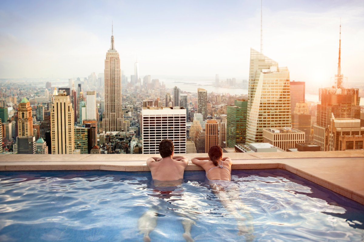 2 days left to earn 9 QantasPoints per AU$1 spent on all partner hotels worldwide!