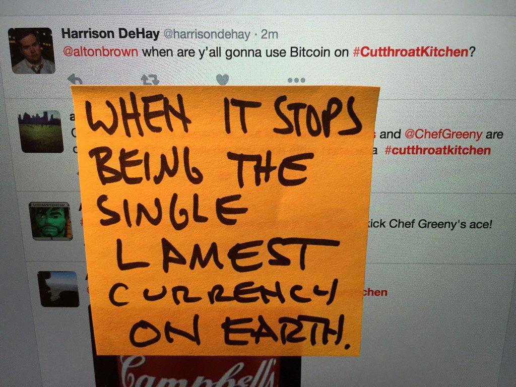 #cutthroatkitchen https://t.co/dcULke8UnF