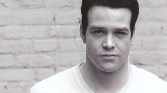 Soap star Nathaniel Marston dies in mother's arms after Halloween car crash