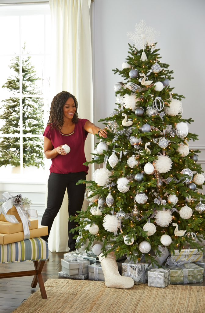 Decorate with silver this holiday season with the help of @CanadianTire!  https://t.co/RI0m3hjdwE #MyCANVAS https://t.co/qndKcnxnfb