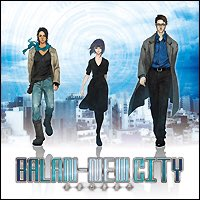 自分もapolloに出品します。 『BALAN-NEW CITY』 https://t.co/mQKRvYfUI3 『RODNEY DOWNEY』 https://t.co/YN5AstjZwq  ま、サイト通販もあるんスけどね https://t.co/eGSFT90vol