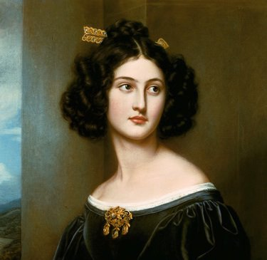 New post: Arrows in the Hair, 1805-1830: https://t.co/zMGi6ybe2H https://t.co/wjQAl1LCXa