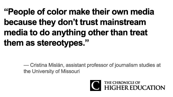How four Missouri professors are teaching about a free-speech furor: https://t.co/1knbqXeoRk https://t.co/QQ4Xs9OFua