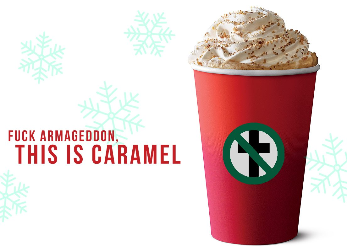 @BrettGurewitz @badreligion It's a Christmas miracle! https://t.co/iHpWVixj4g
