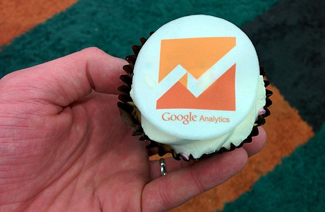 Happy 10th Birthday, Google Analytics! https://t.co/ddgbHmh5qV https://t.co/AEq1o1WS3K