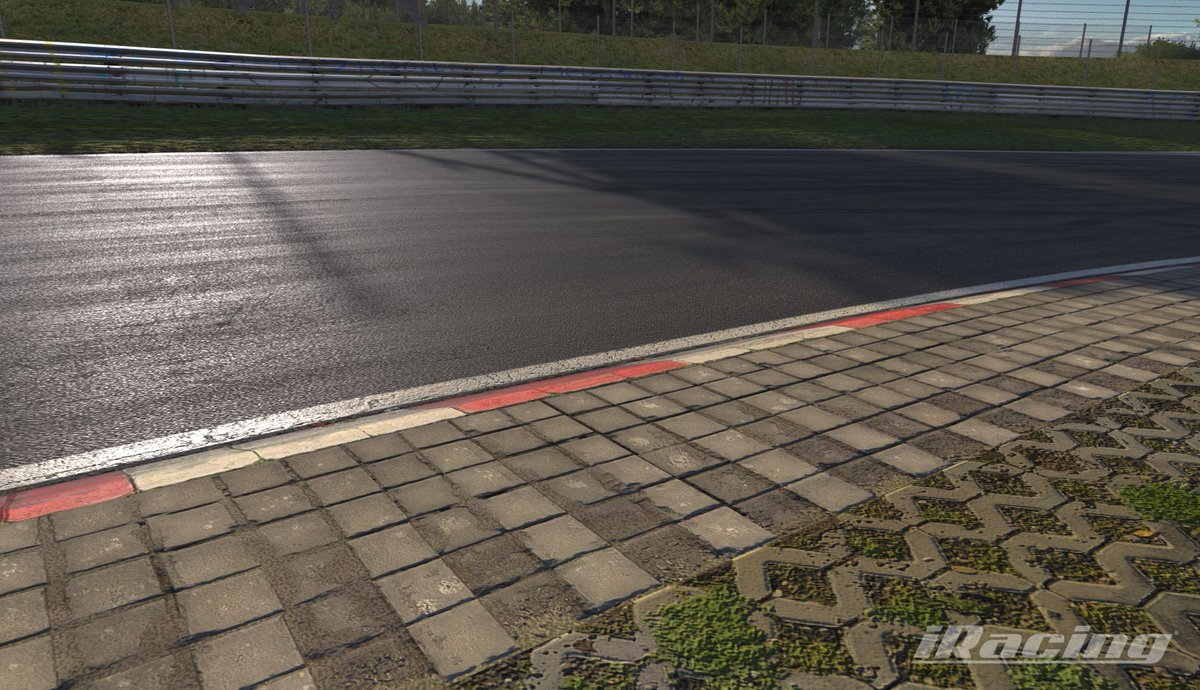 CONTEST: Guess this corner of the 'Ring. 1st correct answer wins! RT for a chance to win! https://t.co/YRn4Z9Djtj https://t.co/sRMQNhTZOe