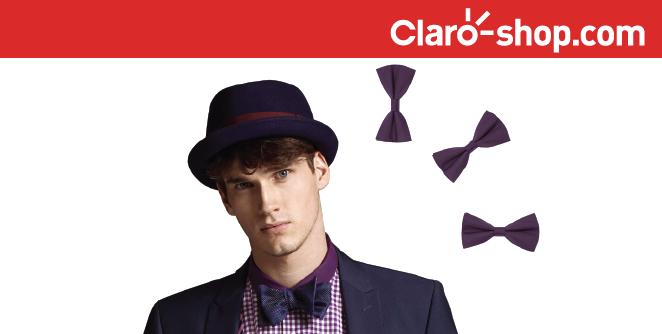#YoSoyClaroShop porque compro diferente.