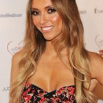 RT @ElitePourLaVie: @GiulianaRancic with soft waves & ombre highlights #beautifulcelebrities  Meet #GiulianaRancic tomorrow in ATL! https:/…