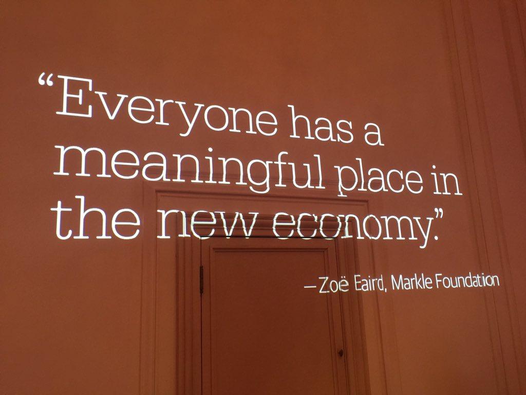 Let's make this a reality. #NextEconomy https://t.co/b6MoT5CBHi