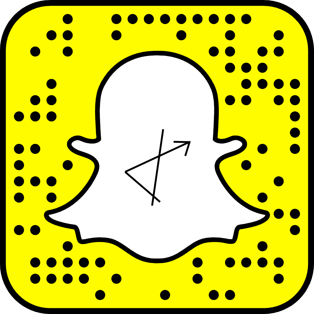 Snap this + add me. #snapchat https://t.co/KHJslJHgym