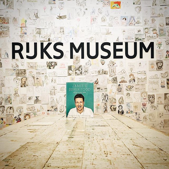 .@rijksmuseum https://t.co/GTVswvCjK0